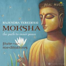 Moksha - The Path to Inner Peace