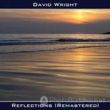 Reflections(Remastered)